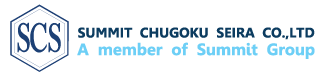 SUMMIT CHUGOKU SEIRA CO., LTD.